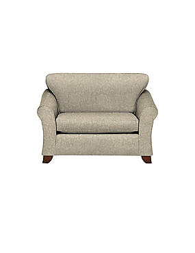 Love seats swivel chairs m s Tromso corner sofa bed review