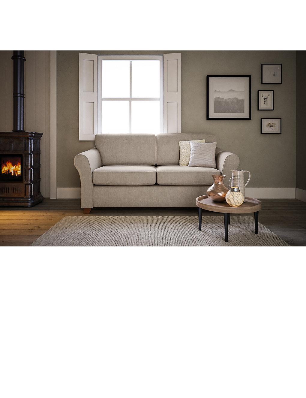 Abbey Medium Sofa