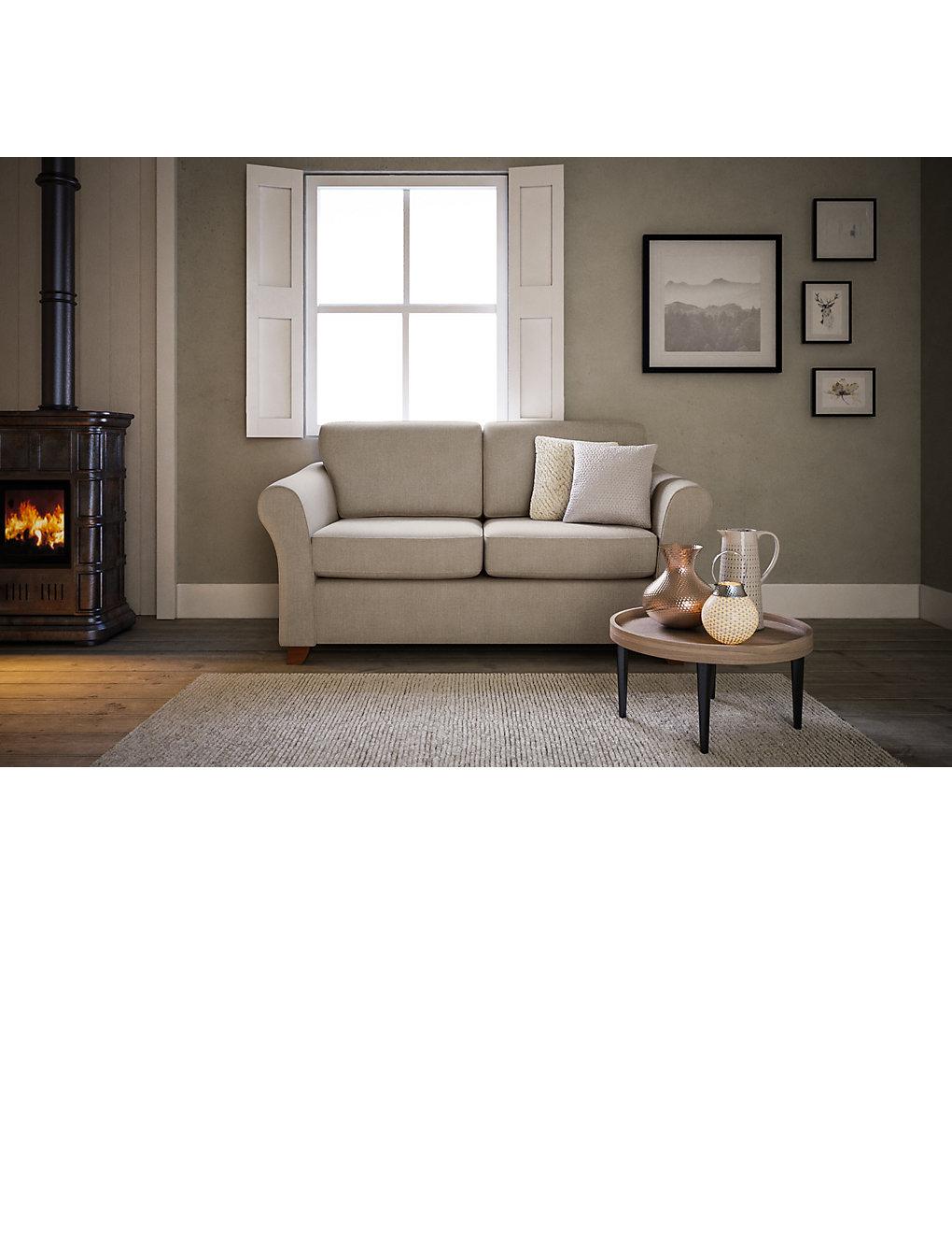 Abbey Small Sofa Part 66