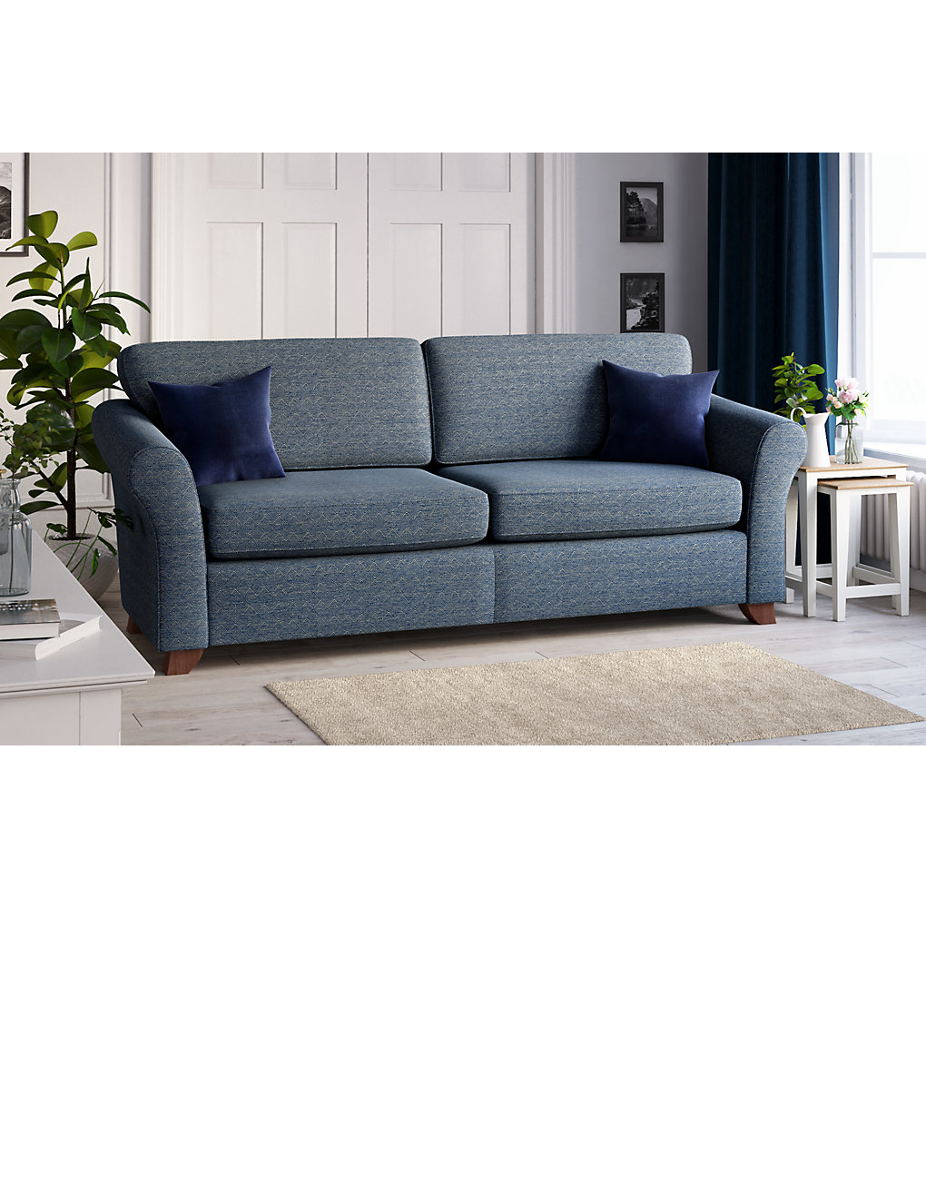 Abbey Extra Large Sofa