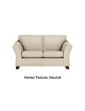 Abbey Small Sofa, , catlanding