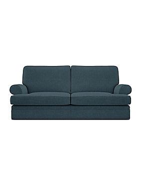 Berkeley Medium Sofa, , catlanding