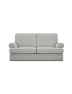 Berkeley Small Sofa, , catlanding