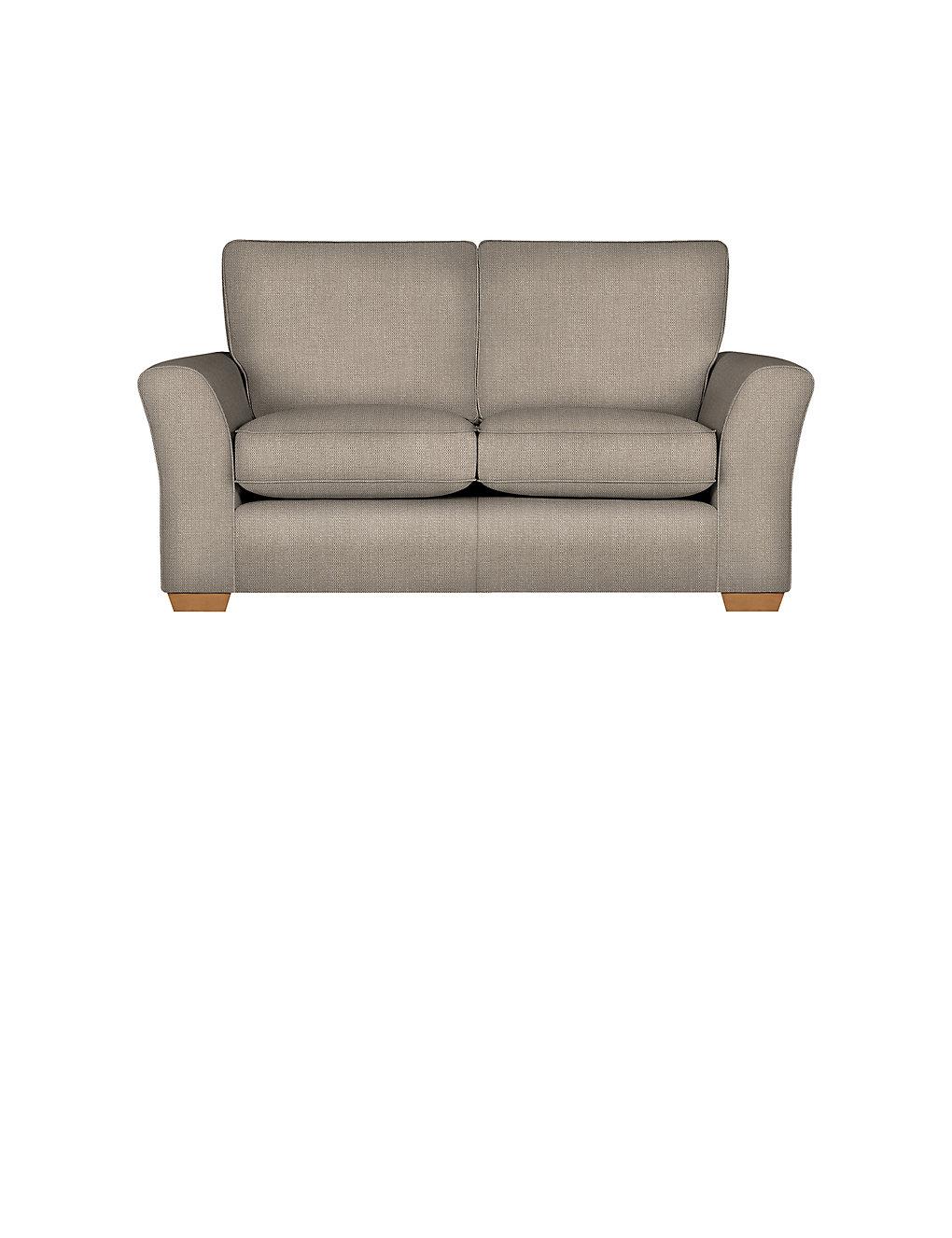 Lincoln Small Sofa. Lincoln Furniture   Lincoln Sofa   Armchair Range   M S