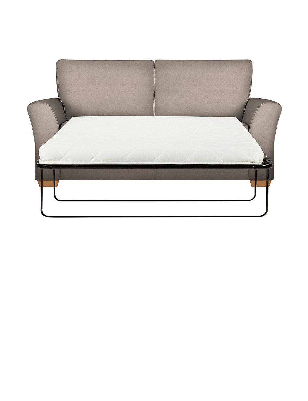Large Sofa Bed Nantucket Large Sofa Bed Sprung M S Thesofa