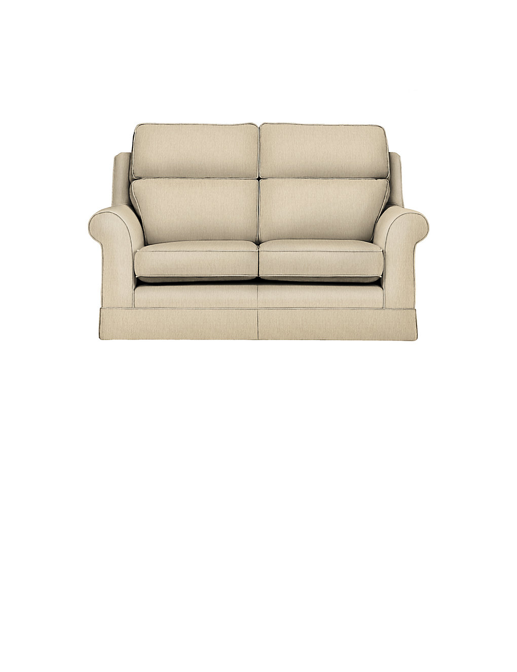 Colour by numbers richmond - The Richmond High Back Compact Sofa