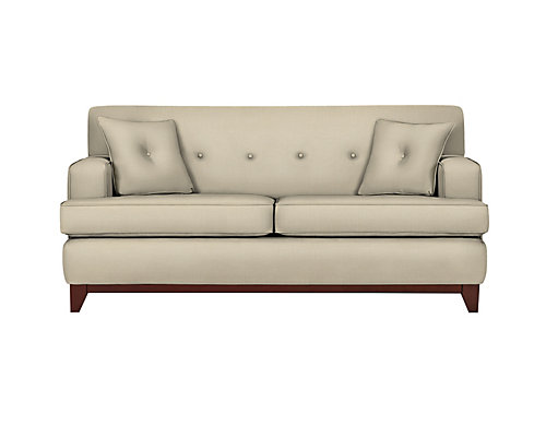 Nevada Medium SofaFurniture