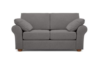 Design Small Sofa ramsden small sofa ms sofa