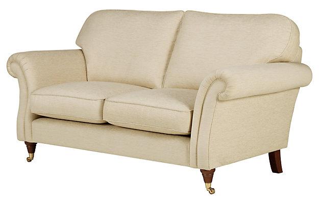 ZOOM. Salisbury Small Sofa Furniture