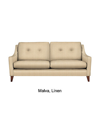 Frome Medium Sofa Furniture