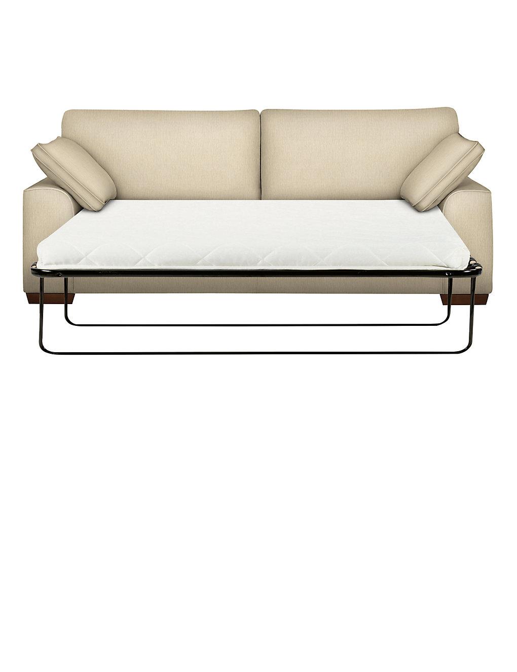 Nantucket Bedroom Furniture Nantucket Large Sofa Bed Sprung Ms