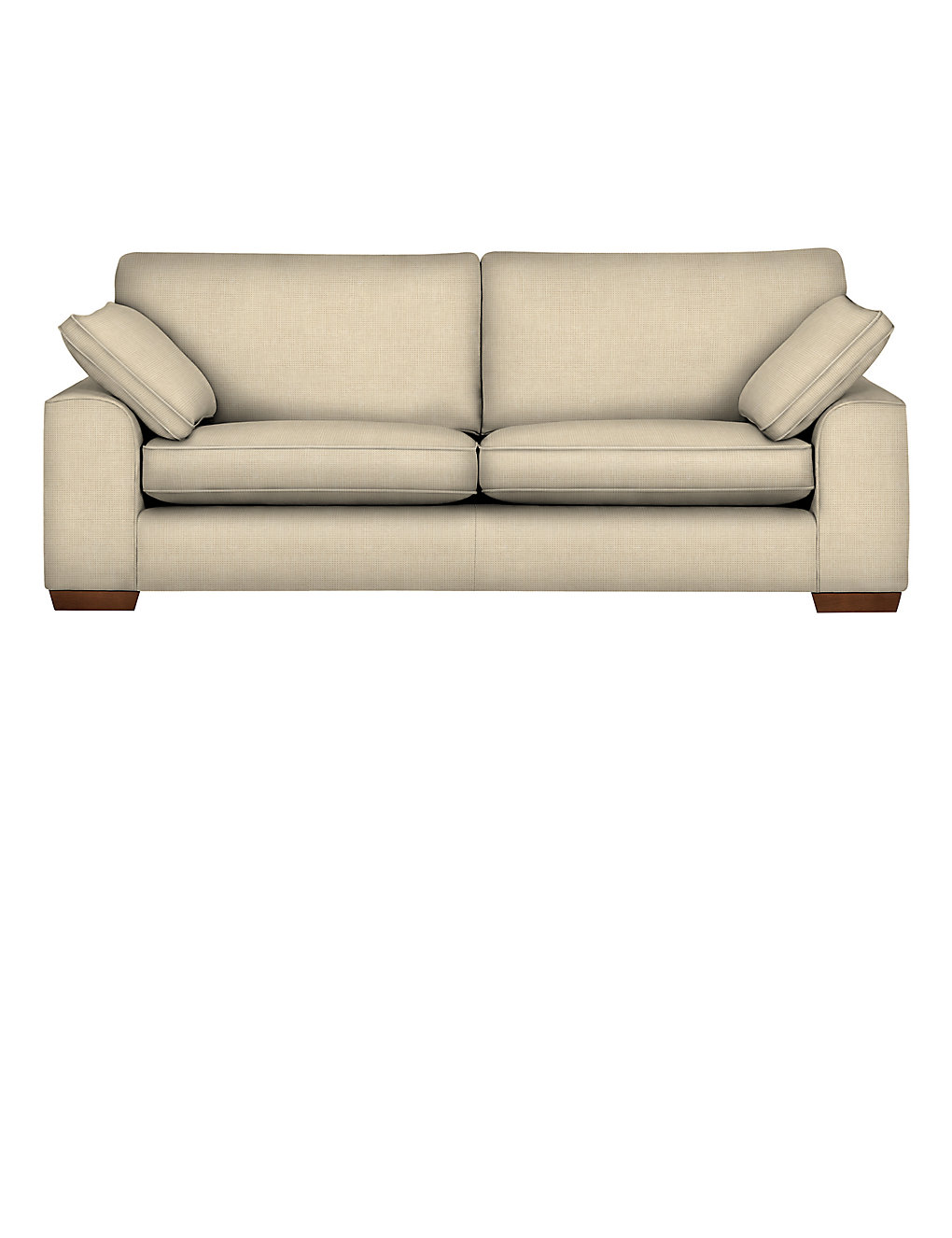 Two Seater Sofa Living Room 2 Seater Sofas Home Furniture Ms