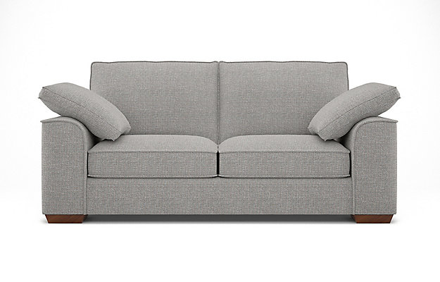 Nantucket Small Sofa MampS : T399020T0ECSMALLNANT0PDPLANDSCP from www.marksandspencer.com size 625 x 400 jpeg 36kB