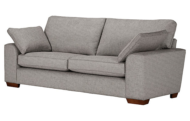 Marks And Spencer Sofa Nantucket Small Sofa M S Thesofa