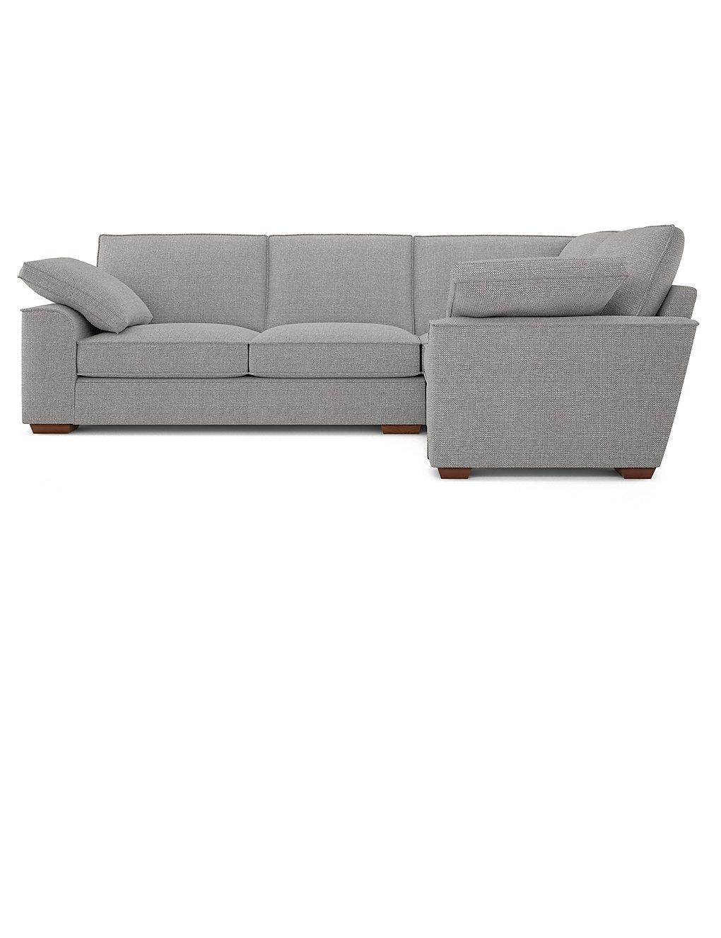 small corner furniture. nantucket small corner sofa righthand furniture g