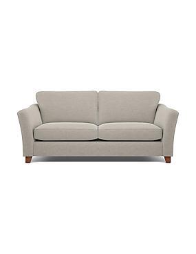 Denver Medium Sofa, , catlanding