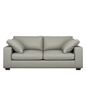 Geneva Large Sofa