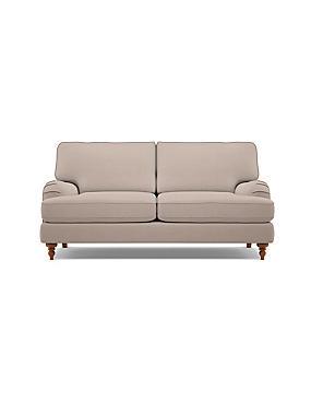 Burlington Small Sofa, , catlanding