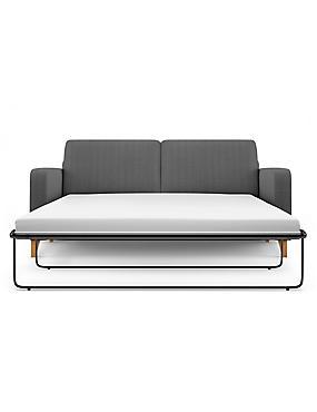 Tromso Sofa Bed, , catlanding