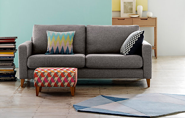 Marks and spencer corner sofa for sale sofa ideas Tromso corner sofa bed review