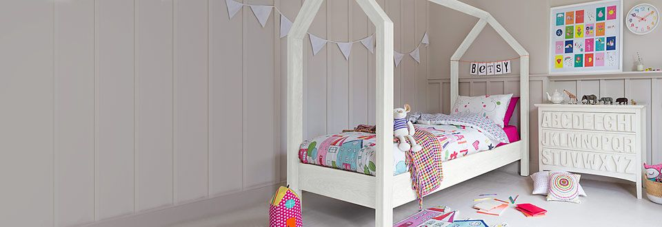 Childrens bedroom furniture nursery furniture m s for M s bedroom furniture