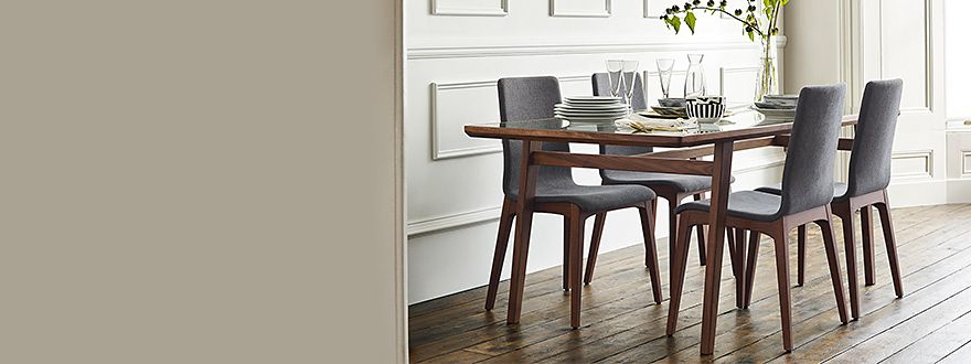 Conran dining room furniture sets