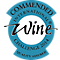 International Wine Challenge 2014 Commended