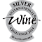 International Wine Challenge 2014 Silver