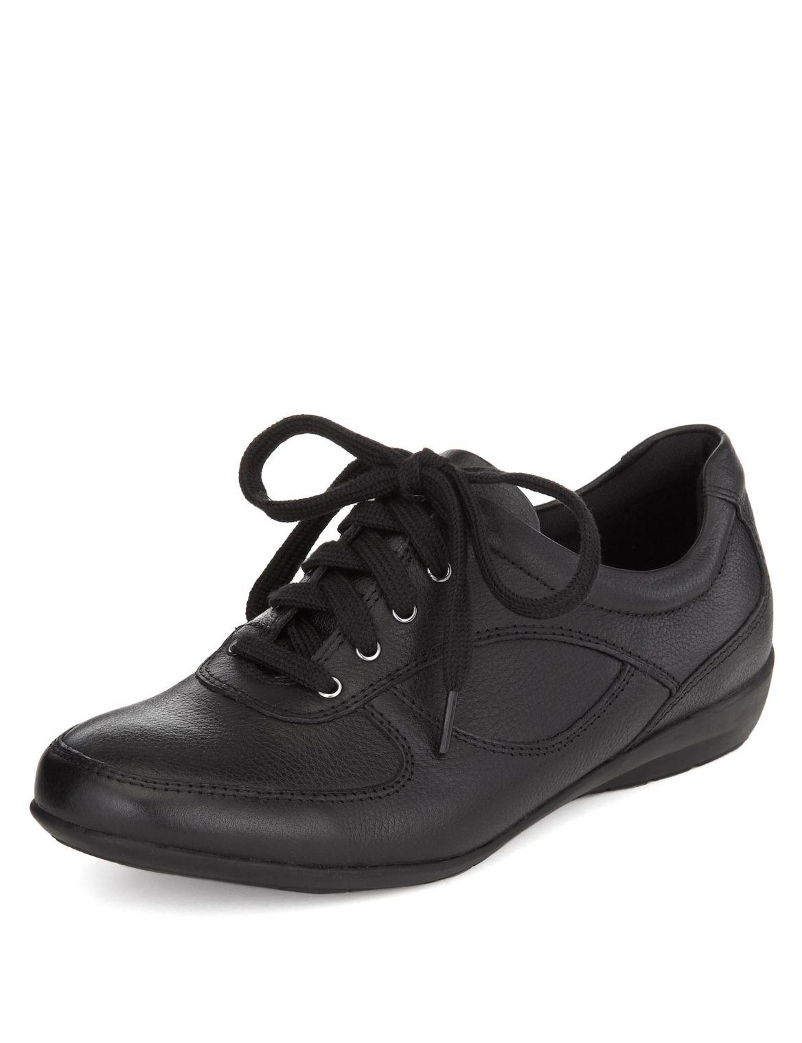 Mujer Zapatos y botas Cuñas