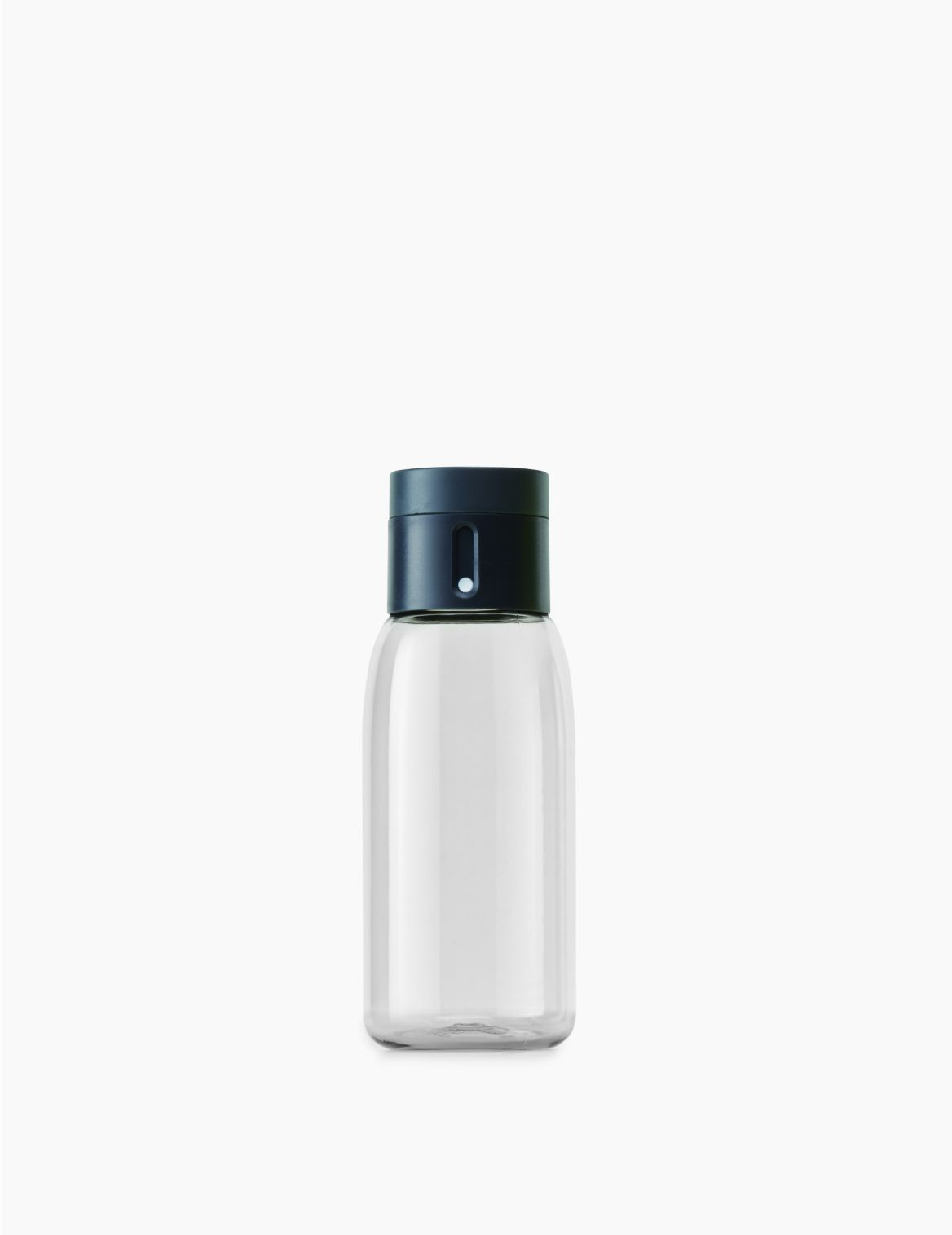 Dot Hydration-Tracking Water Bottle 400ml grey