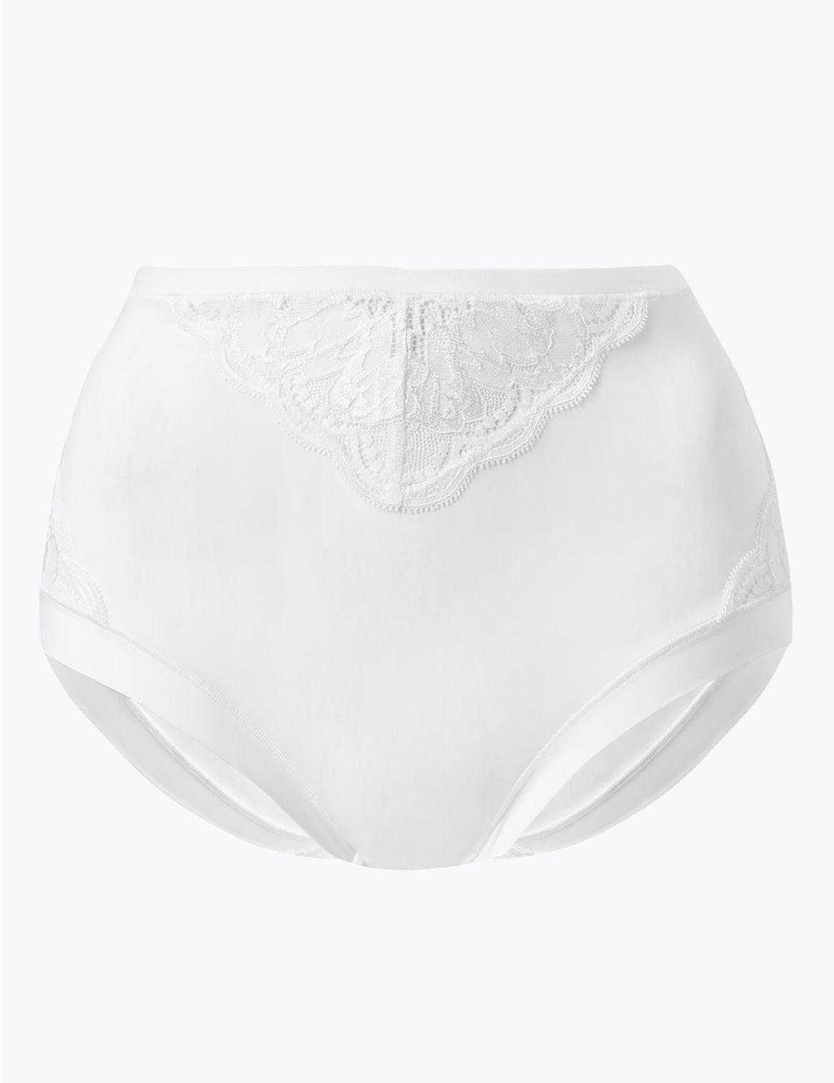 Culotte emboĂŽtante Perfect Fit