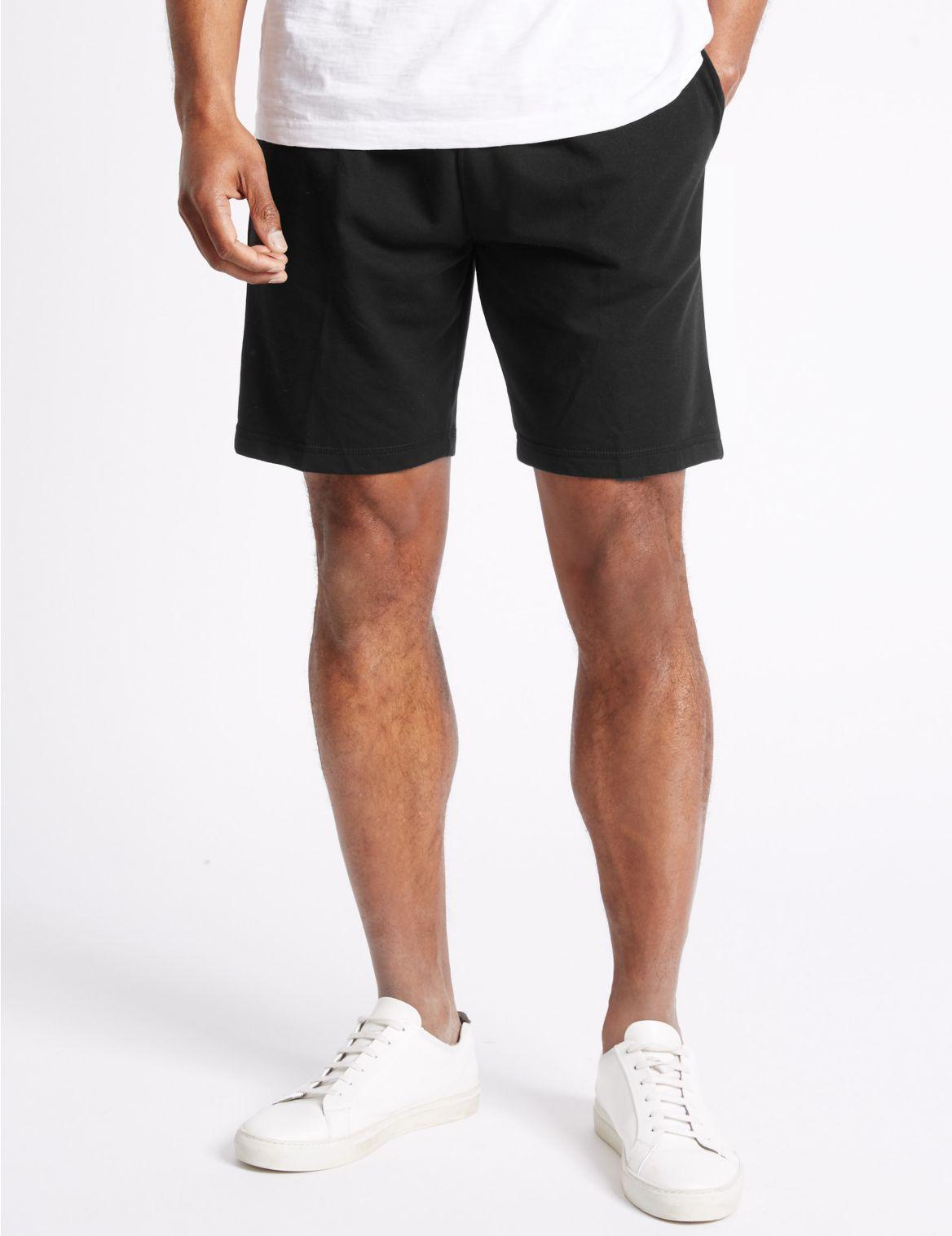 . StyleForme du produit:Short de sport;Coupe standard;Taille ??lastique;Tissu extensible