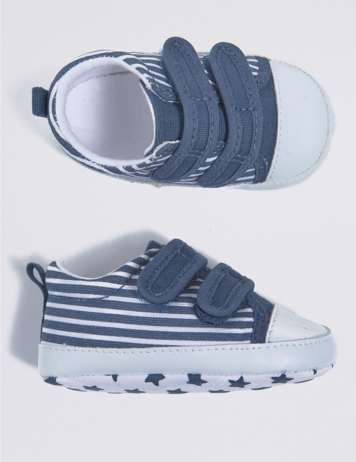 . StyleForme du produit:Chaussures b??b??s;Coupe standard;Fermeture par bande auto-agrippante;Fibres lux lavables en machine