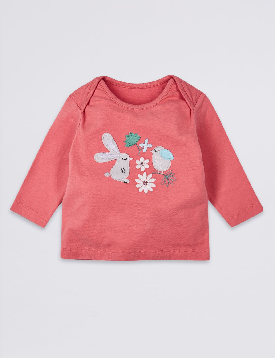 718e9a7a Girls Clothing - Compare Prices & Buy with Paylessdeal Australia