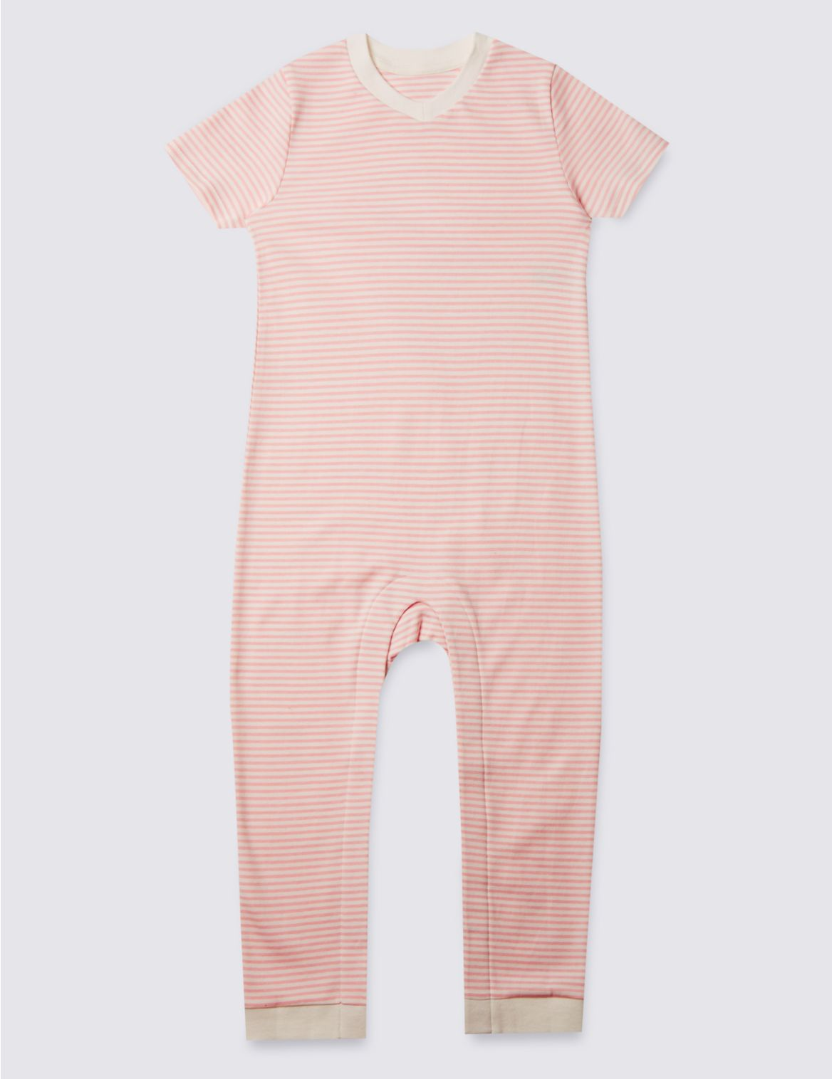 SD 04 T78 4536 A4 X EC 0?wid=1168&hei=1516&fit=fit,1 - Kids & Baby Clothing