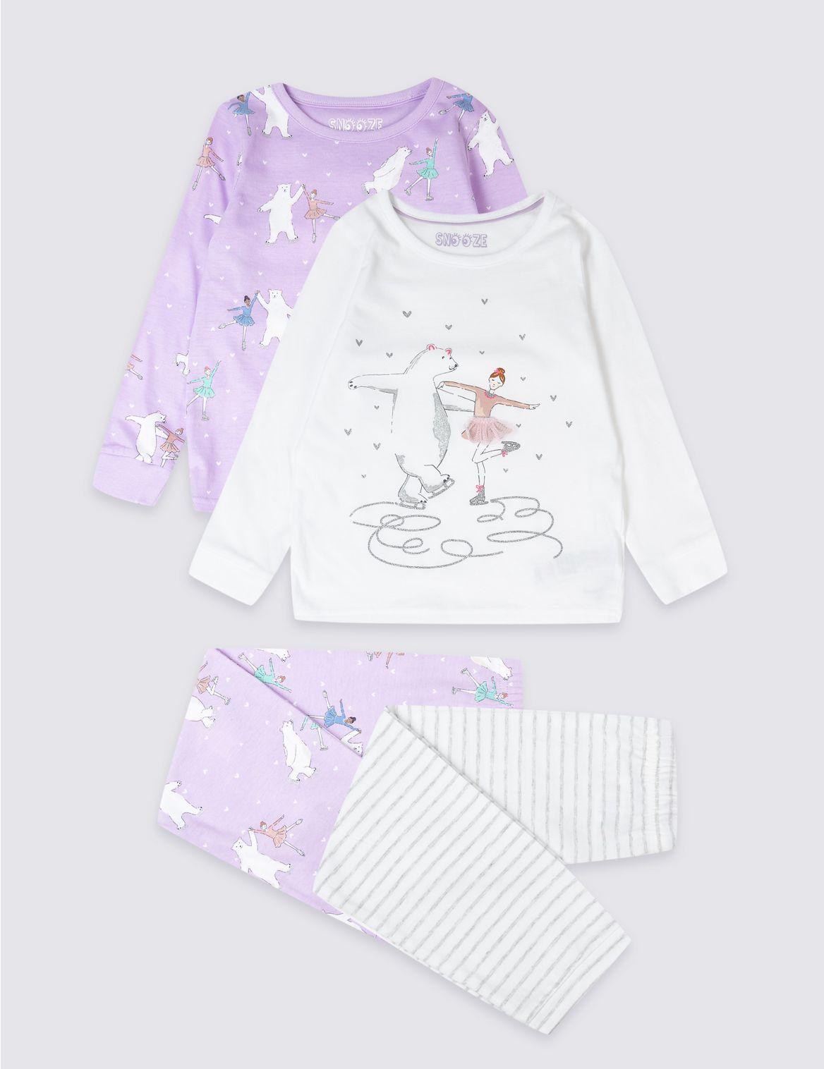 StyleProduct Style: Pyjama sets;Sleeve length: Long sleeve;Ribbed trim