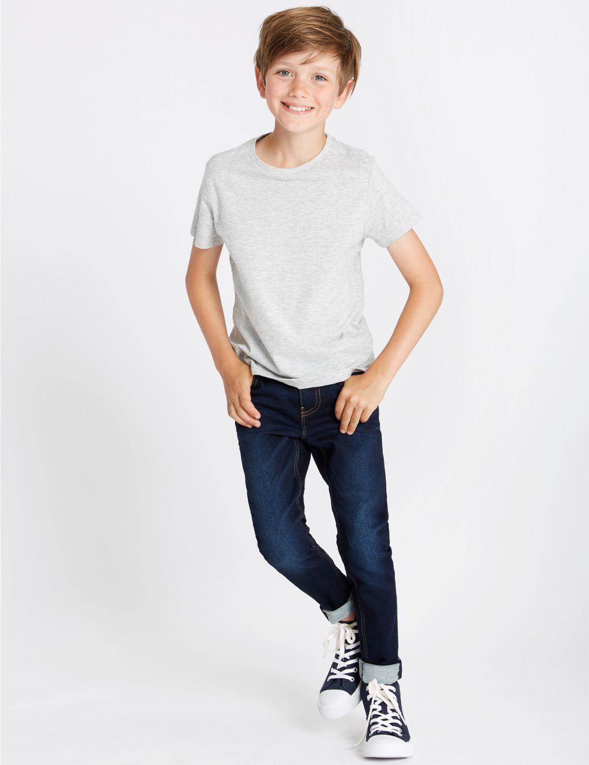 3eaeb208c6c Jeans