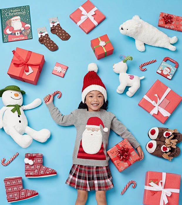 Christmas Gift Ideas For Kids Girls.Christmas Gifts And Presents For Kids M S
