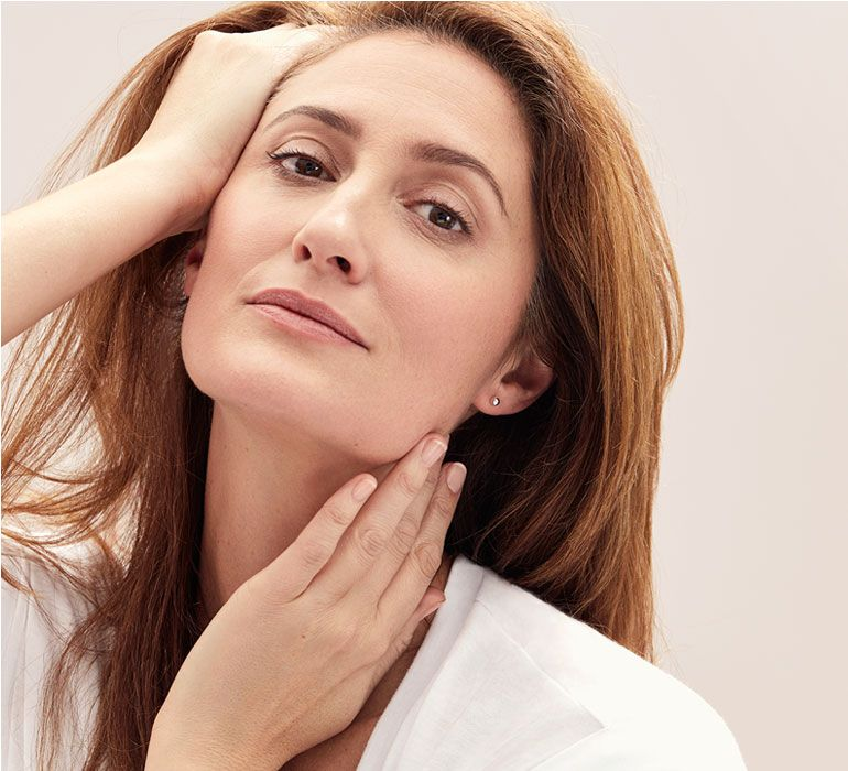 Skin care tips for your age