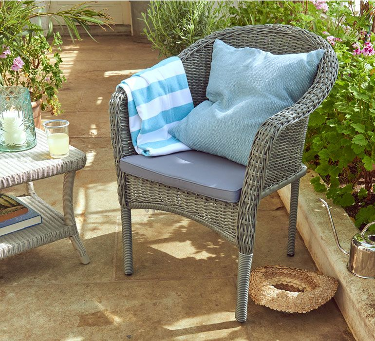Gorgeous Garden Furniture Ideas With Magnificent Bring The Outdoors In With Attractive Garden Hire Equipment Also Olive Garden Sunday Menu In Addition Large Garden Ornaments And Waterproof Garden Umbrella As Well As Botanical Gardens Southport Additionally Planter Garden From Marksandspencercom With   Magnificent Garden Furniture Ideas With Attractive Bring The Outdoors In And Gorgeous Garden Hire Equipment Also Olive Garden Sunday Menu In Addition Large Garden Ornaments From Marksandspencercom