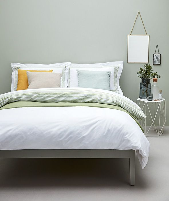 colour schemes for bedrooms | Home & Furniture | M&S IE