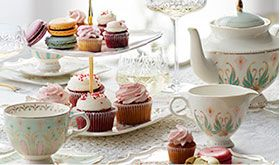 Cake Decorating Classes Hammond La : Cake decorating ideas from the experts