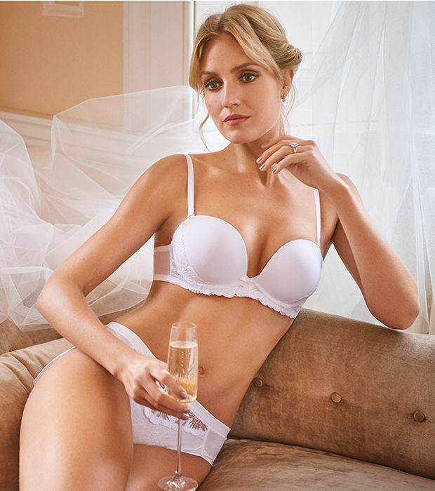 947360bdb3 Wedding lingerie and underwear sets