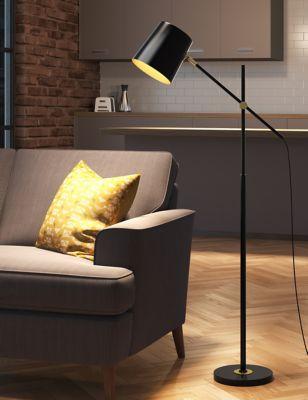 Milan Floor Lamp