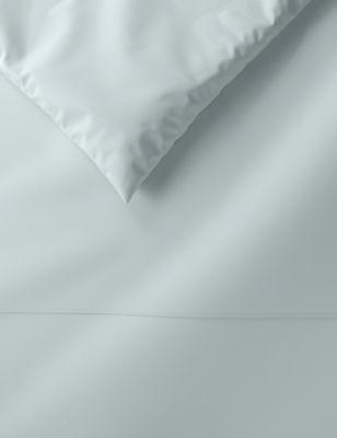 Egyptian Cotton 230 Thread Count Duvet Cover