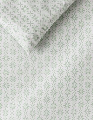 Elena Geometric Bedding Set