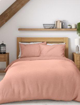 Jersey Bedding Set