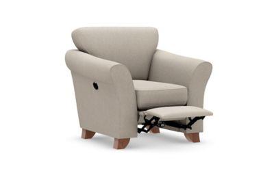 Abbey Riser Armchair
