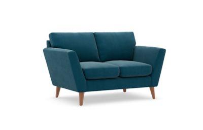 Foxbury 2 Seater Sofa