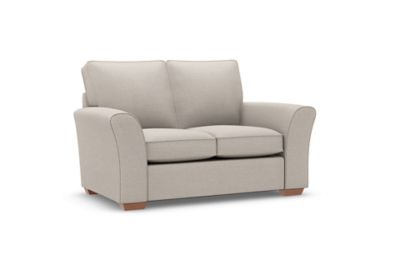 Lincoln 2 Seater Sofa